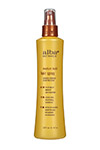 Alba Botanica Natural Hawaiian Medium Hold Hair Spray - Alba Botanica лак для волос средней фиксации