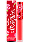 "Lime Crime Velvetines Suedeberry Liquid Matte Lipstick - Lime Crime помада жидкая матовая стойкая в оттенке ""Suedeberry"""