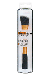 Real Techniques Foundation Brush - Real Techniques Foundation Brush кисть для тона